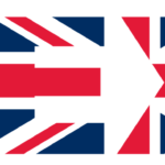 Brexit by GDJ